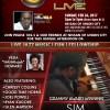 Nissan Union City Presents Gospel Jazz Live - Client Provided Union City Nissan