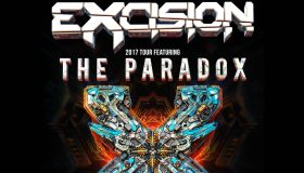 Excision Leprechaun Jam II