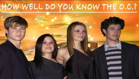 How Well Do You Know The O.C.? [QUIZ]