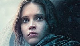 Star Wars Rogue One Tickets Online Giveaway