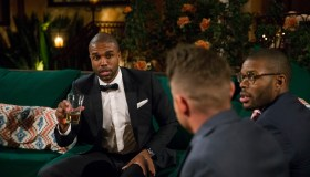 ABC's 'The Bachelorette' - Season 13