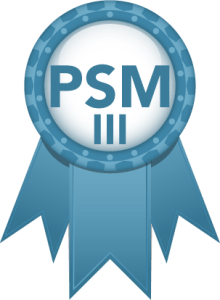 LogoPSM3