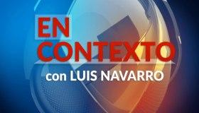 En Contexto Logo (NEW)