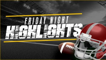 friday night highlights