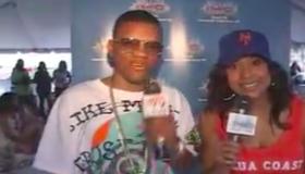 Rich Boy Interview