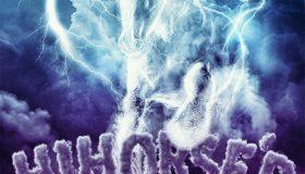 Young Thug: Hihorse'd World Tour