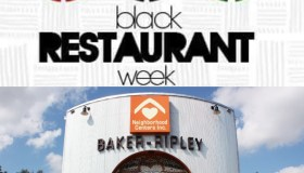 Access Houston   BRW   Baker Ripley