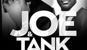 JOE & TANK