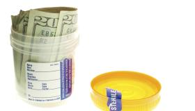 Cost of drug testing