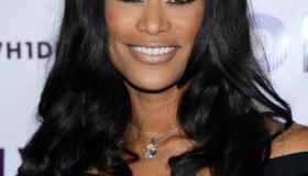 'VH1 Divas' 2012 - Arrivals
