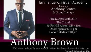 Emmanuel Christian Academy