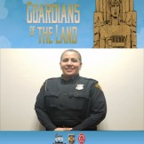 Guardians of the Land