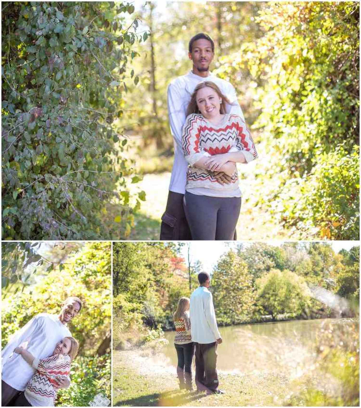RoneyfieldPhotography_Autumn&MarcusEngagement_001