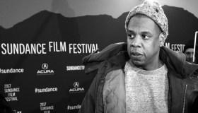 Alternative Views - 2017 Sundance Film Festival