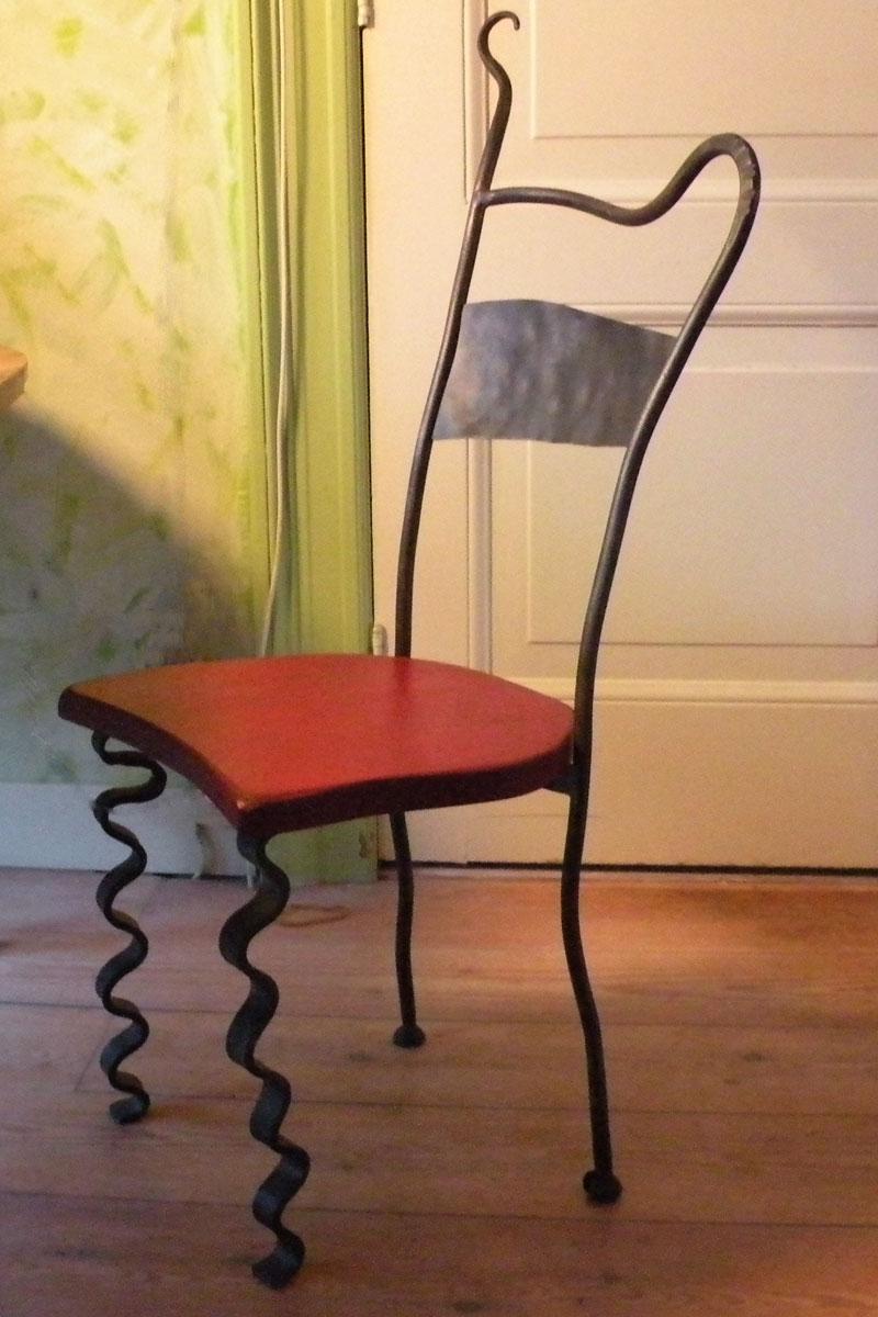 stoel-(7)