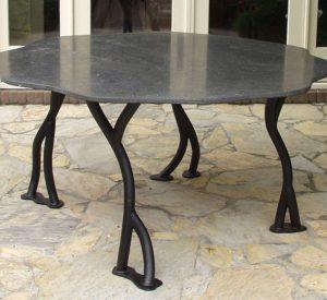 tafel(1)
