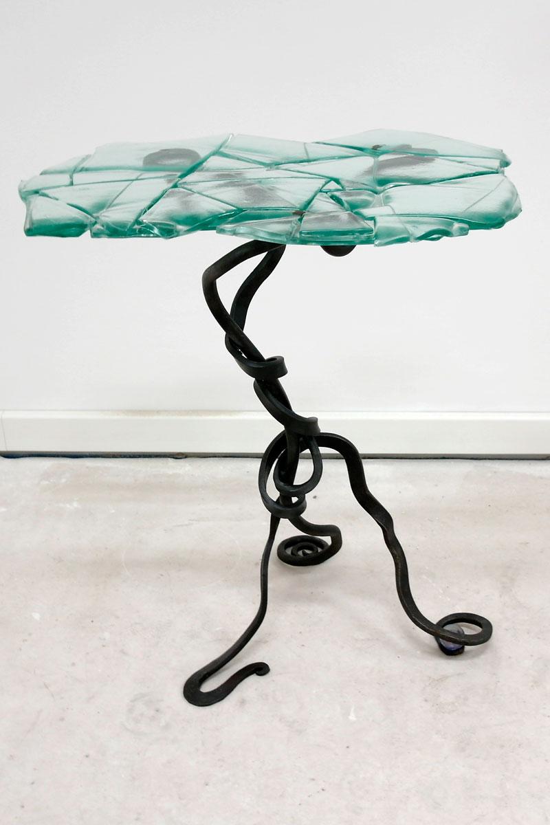 tafel-met-glas7