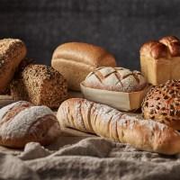 Healthy Byte: Bread Matters