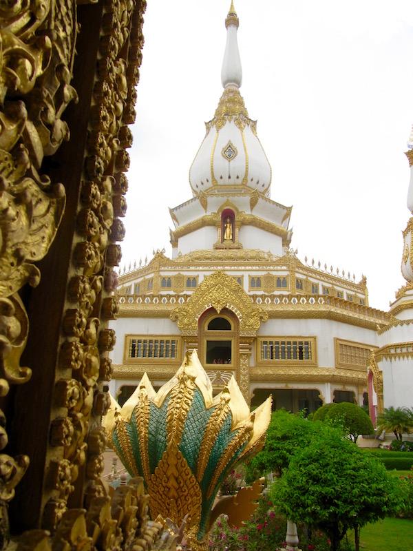 Thai trip2010 330