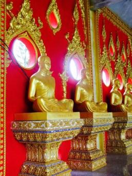 Thai trip2010 334