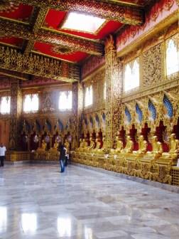Thai trip2010 366