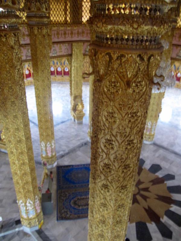 Thai trip2010 392