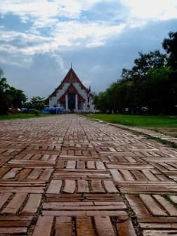 thaitrip2-628