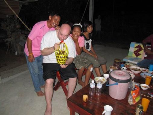 thai-trip2010-218