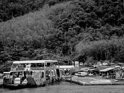 thaitrip2-31