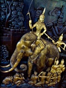 thailand-2010-277