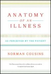 Anatomy of an Illness, by Norman Cousins
