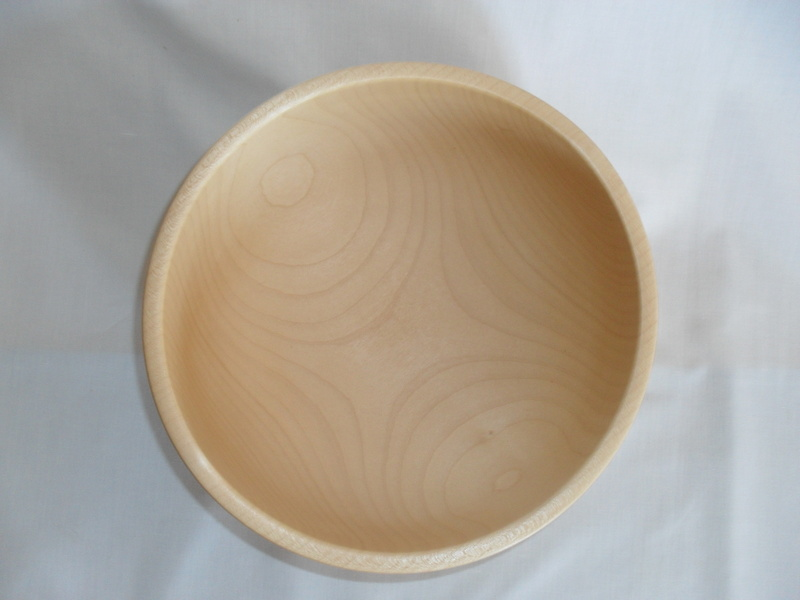 Artistic Wood Turning Archives Roni Roberts Artistic