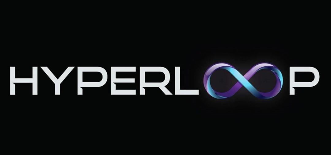El Hyperloop está Aquí