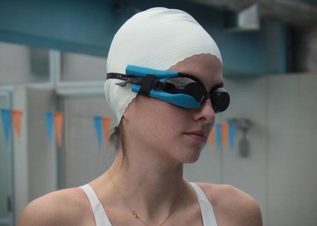 Instabeat-Goggles-2