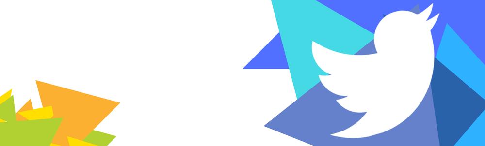 Banderitas, emojis y toda la conversación de Juegos Olímpicos en Twitter