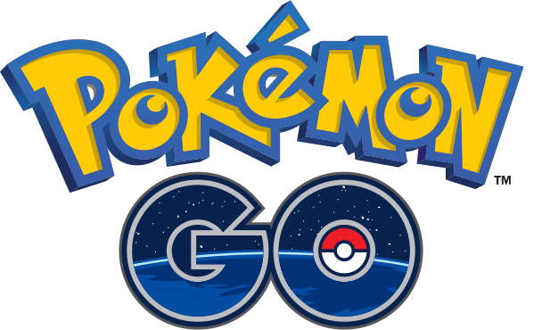 Pokémon Go llegó a México