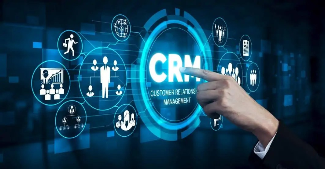 CRM Fails and How to Avoid Them