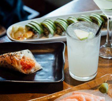 sushi-plates