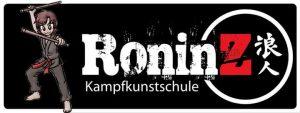 RoninZHeader2018