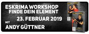 Eskrima_Workshop_022019