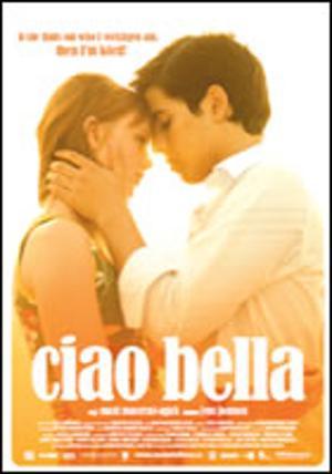 ciao_bella