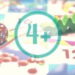 gry-planszowe-dla-dzieci-4
