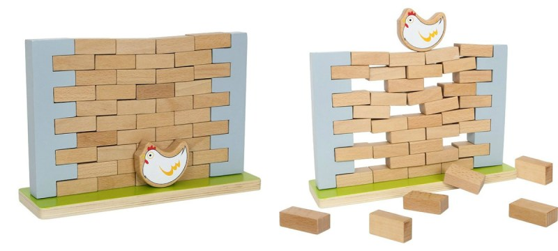 legler-gra-ruchomy-mur