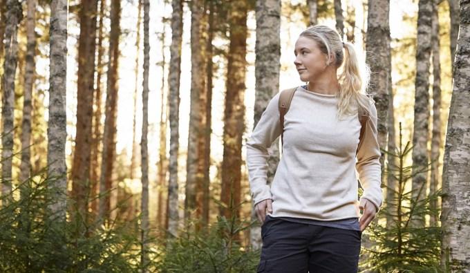 Czego możemy się nauczyć ze skandynawskiej mody?