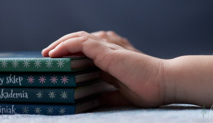 Na czym polega fenomen skandynawskiej literatury dla dzieci?