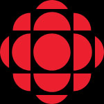 CBC - Key of C