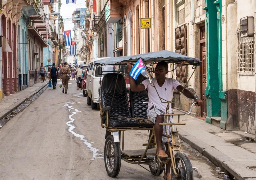 Havana and Cuba-13