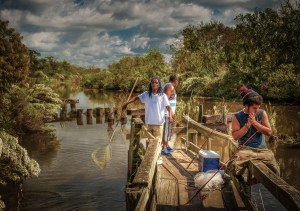 bayou-fishing_