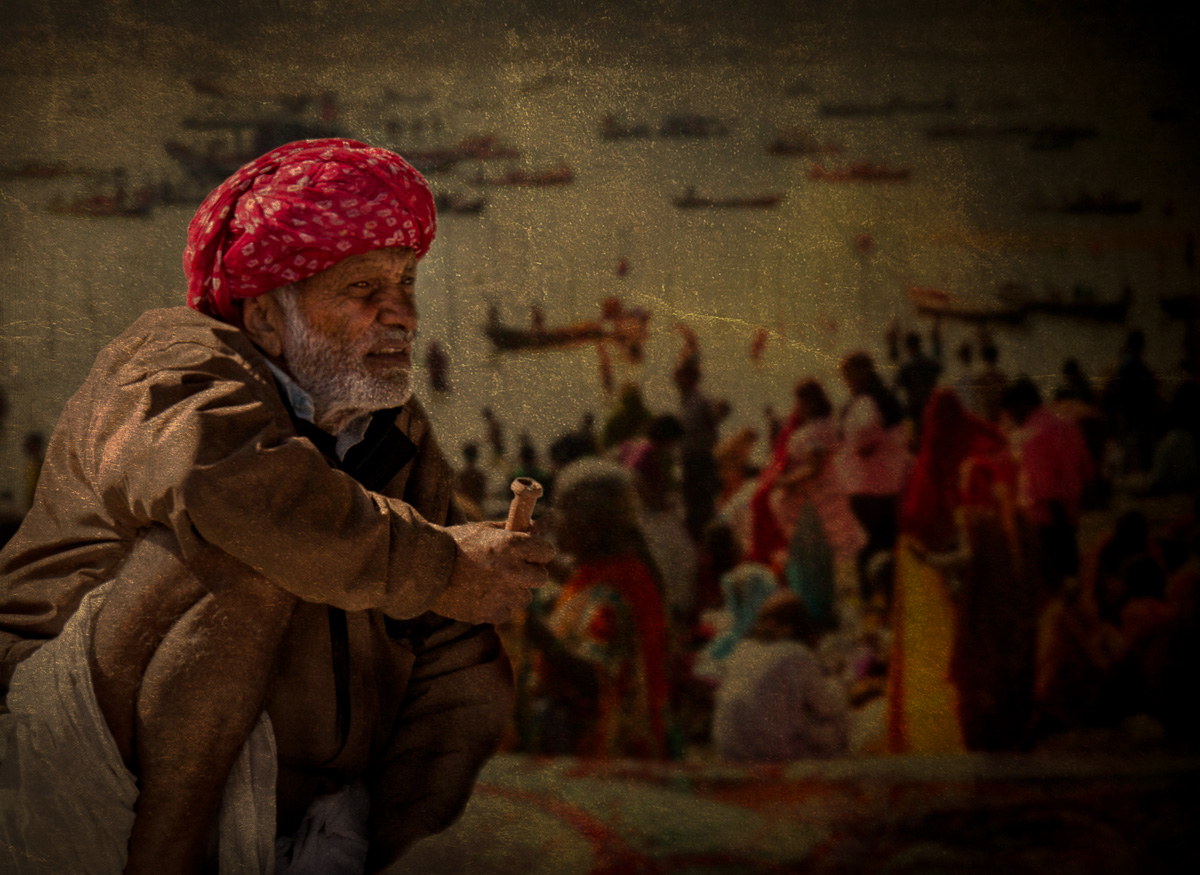 the-observer-kumba-mela-india