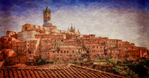 impression-of-siena-italy
